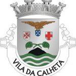 Vila de Calheta - São Jorge - Açores
