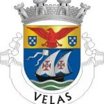 Vila de Velas - São Jorge - Açores